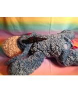 Disney Store Winnie the Pooh Eeyore Authentic Exclusive Original Soft Pl... - $10.15