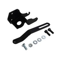 TRI 5 55 56 57 Chevy Motor Mount Power Steering Pump Bracket Kit 150 210 Belair image 2