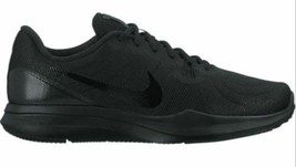 Nike In-Season TR 7 Size 9.5 WIDE (D) EU 41 Women's Training Shoes 922929-002