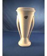 """Roseville Modernist Vase, """"Orian,"""" 1935-1956 - $295.00"""
