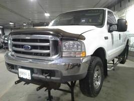 2003 Ford F250SD Pickup HEADLIGHT Right - $69.30