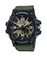 Casio G-Shock GG1000-1A3 Watch - $183.10