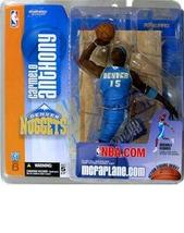 NBA All Star Retro Exclusive Sportspicks Carmelo Anthony - $19.99