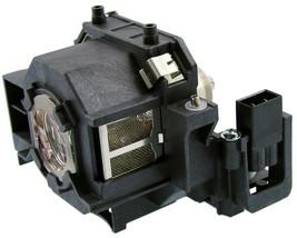 ELPLP50 V13H010L50 Lamp For Epson V11H353020 V11H295020 V11H354020 V11H297020 - $22.70