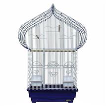 Prevue Hendryx Casbah Bird Cage 961-PP-1620 - $168.18