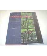 Behind the Facade: Four Centuries of Scottish Interiors MacKay, Sheila - $26.01