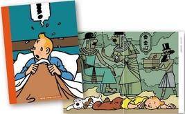 Tintin Agenda Diary 2015 sealed