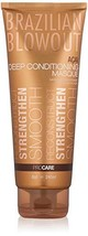 Brazilian Blowout Acai deep conditioning masque, 8 oz - $36.25
