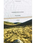 Crossing the Sierra de Gredos: A Novel [Hardcover] Handke, Peter and Win... - $12.57
