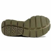 Nike Sock Dart BR Trooper/Trooper 909551-200 Men's Size 8 - $140.00