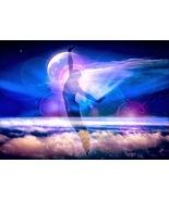 Haunted : Astral Projection Spiritual Empowerment Attunement – Enrich & ... - $45.00