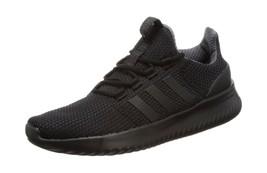 pretty nice 02027 1ca9b adidas Mens Cloudfoam Ultimate Fitness Shoes Black (Negbas  Negbas  Ne...  Add to cart · View similar items