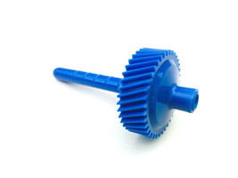 TH400 NEW 38 Tooth Driven Speedometer Gear  GM - $14.80