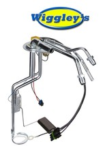 FUEL TANK LH SENDING UNIT FG01A FOR 88 89 90 91 92 93 94 95 CHEVY PICKUP TRUCK image 1
