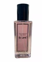 VICTORIA'S SECRET NOIR TEASE 2.5 oz / 75 ml TRAVEL FRAGRANCE BODY MIST - $13.99