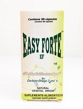 Easy Forte Easy Figure - 30 Day - $22.95