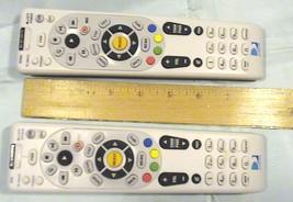 DirecTV Remote Control - Lot of 2 - $19.95