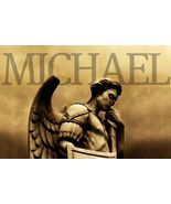 Michael the archangel 693 460 80 thumbtall