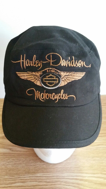b513c839f Harley Davidson Ladies 110TH Anniversary and 50 similar items