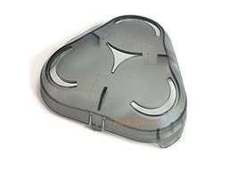 Philips Norelco SH50 Shaver Head Cap S5000 S5310 S5320 S5355 S5572 S5590... - $17.77