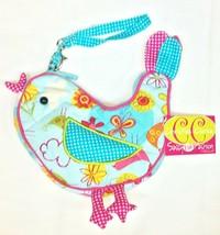 Twirly Bird Sillo-Ette by Douglas - $16.34