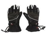 Waterproof Touch Screen Gloves Riding Full Finger Men Winter Warm For PRO-BIKER