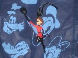 Disney Store ELASTAGIRL Helen Parr Incredibles Ornament 2018. New. - $23.00