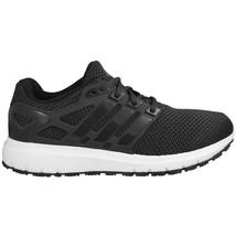 sports shoes 3951c 1faca Adidas Shoes Energy Cloud Wtc M, BA7520 - £100.45 GBP
