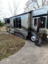 2006 Itasca Horizon 40FD for sale by Owner - Yantis, TX 75497 image 5