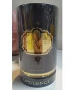 Merhis OPULENCE EDP 100ml Sealed Luxury Fragrance - $142.50