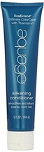 Aquage Silkening Conditioner, 5-Ounce Bottle - $17.83