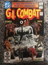 GI Combat (1952) #246 VF Very Fine DC Comics - $23.76