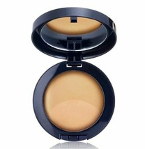 Estee Lauder Perfectionist Set + Highlight Powder Duo MEDIUM DEEP 04 Mak... - $39.50