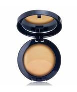 Estee Lauder Perfectionist Set + Highlight Powder Duo MEDIUM DEEP 04 Mak... - $39.50