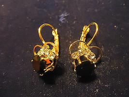 Heart Earrings (13552) >> Combined Shipping - $3.96