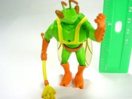 Disney Twitch figure Toy Story 3 Cake topper  - $17.51