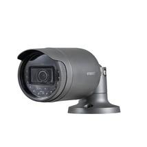 Hanwha Samsung 2MP IR Bullet Outdoor Network Security Camera LNO-6011R - $155.05