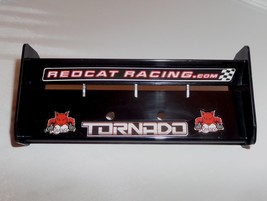 Redcat Racing Tornado Epx Pro Wing Or Spoiler - $7.95