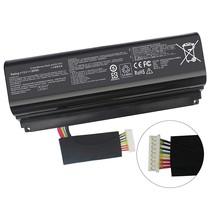 a42n1403 battery compatible with asus rog gfx71jy g751 g751j g751jm gfx71y gfx71 - $67.99