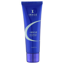 Image Skin Care Post Treatment Recovery Balm 2 oz  - $32.56