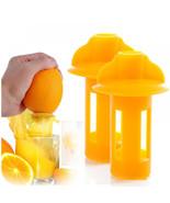 For Kitchen, Citrus Fruit Press - $5.99+