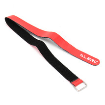 ALZRC Devil 505 FAST RC Helicopter Parts Battery Strap 20x500mm - $9.97