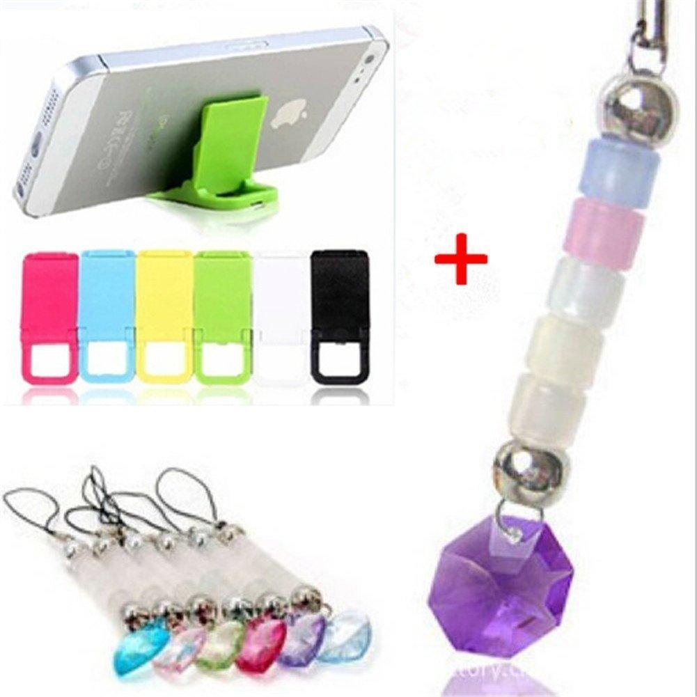 LG G3 Mirror Case,[Liquid Glitter] Sex Lip Luxury Mirror Back Electroplate Bumpe