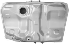 FUEL TANK TO34A FOR 04-11 TOYOTA CAMRY 05-12 AVALON 04-06 LEXUS ES330 L4 V6 image 5