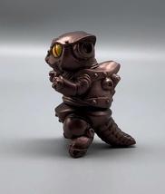 Max Toy Copper Mini Mecha Nekoron image 2
