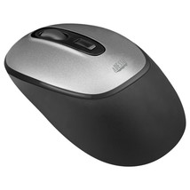Adesso iMouse A10 iMouse A10 Antimicrobial Wireless Mouse - $41.06