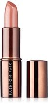 Fashion Fair Lipstick Femme - $127.56