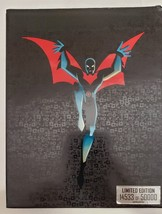 Batman Beyond: The Complete Series Limited Edition  [Blu-ray] image 2