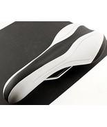 selle ITALIA SLR T1 VANOX Rails Gel Road Bike Saddle White Mtb Carbon Fiber - $64.85