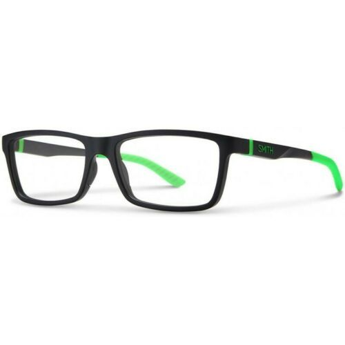 NEW SMITH OPTICS Eyeglasses Size 55mm 140mm 17mm New With Case - $28.79